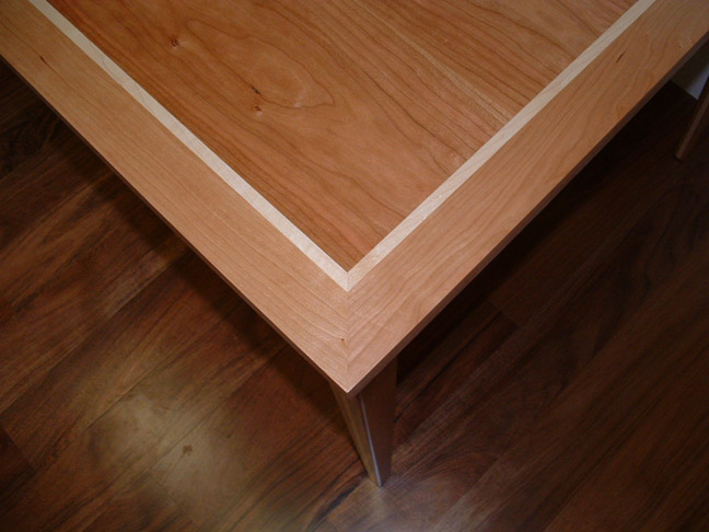 Johns Furniture Amp Cabinets Tables
