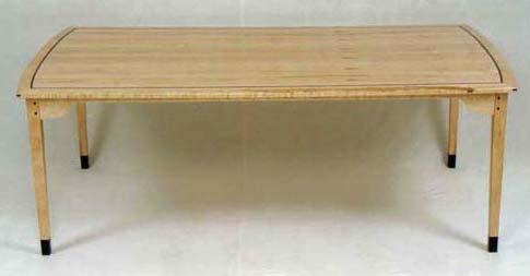 Johns Furniture U0026 Cabinets